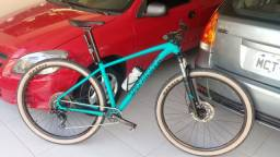 Specialized Rock hopper zeradaa