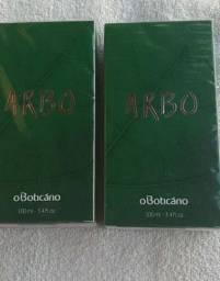 Perfume Arbo - O boticário