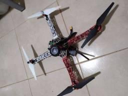Drone f 450