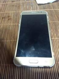 Samsung j5 semi novo