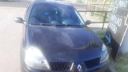 Renault/clio 1.6 exp 2005