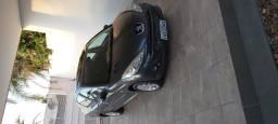 Peugeot 207 XS - Passion Flex