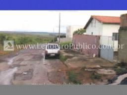 Cidade Ocidental (go): Casa kbolp ezikz