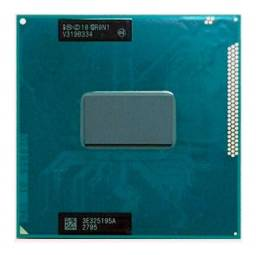 Processador Notebook Intel Core I3-3110m Sr0n1 Sr0t4