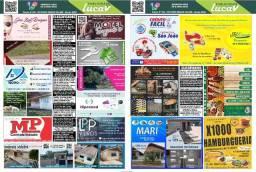 Jornalzinho Videira e região 49 9- * Desde 2003