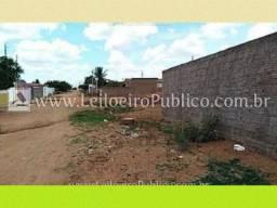 Belém Do Brejo Do Cruz (pb): Casa mxcqx ivfpx