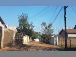 Campo Grande (ms): Casa gxnyk bkmef