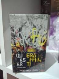 Quasar grafit 99.90