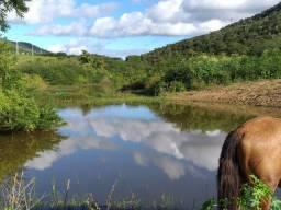 Fazenda com 432.5 ha excelente para gado