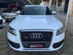 Audi Q5 - Extremamente Nova!!!