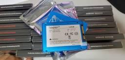 SSD 120 GB Lacrado SomNambulist