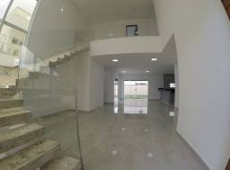 Casa - Parque Morumbi - 3 suítes - Dependência - 2vgs