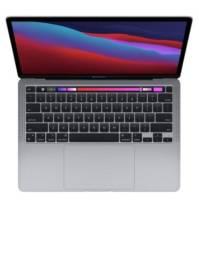 MacBook Pro 13 M1/8Gb/ 256 ssd Space Gray