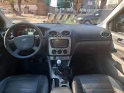 Focus Hatch 2.0 - 2009