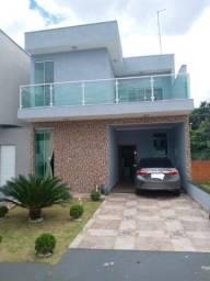 Casa Linhares Santa Cruz / Rodrigo *