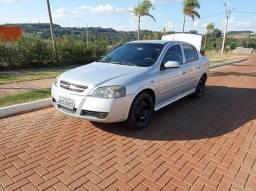 Astra Sedan CD