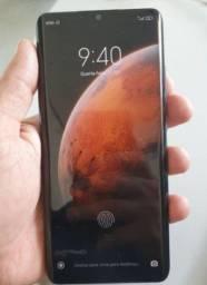 Smartphone Xiaomi Mi Note 10 lite - R$ 1.800,00