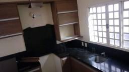 Casa térrea Rita Vieira 1