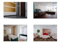A venda apartamento localizado na Barra Norte de Balneário Camboriú