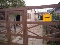 Casas em Tramandai