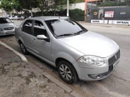 Fiat Siena 1.4 elx completo
