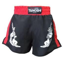 Shorts Muay Thai Tanoshi