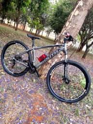 Bike south nova para ir embora