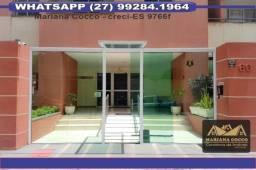 Vendo: Apartamento 2 Quartos 70 metros, Varanda