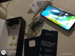 Moto G 9 Novo