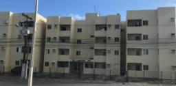 Aluga-se apartamentos no bairro Farol e Gruta de Lourdes