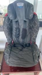 Cadeira criança Burigotto