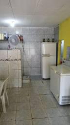 Frizer e geladeira semi novo