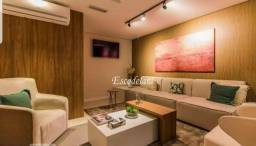Apartamento com 1 dormitório à venda, 25 m² por R$ 319.000,00 - Centro - São Paulo/SP