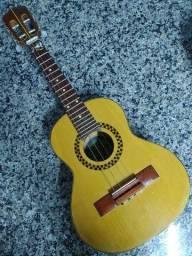 Cavaco Luthier Top!