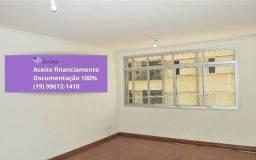 Apartamento à venda com 3 dormitórios em Centro, Campinas cod:LIV-15093