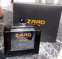 Zaad vision.