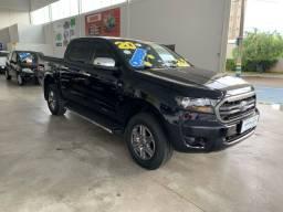 Ford ranger diesel 4x2 automática