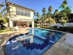 Casa com 3 dormitórios à venda, 220 m² por R$ 680.000 - Lagoa Redonda - Fortaleza/CE