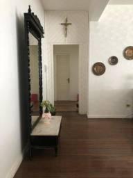 Apartamento em Santarém/PA -