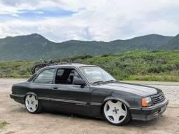 GM Chevette DL 1991