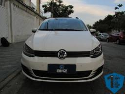 Volkswagen SpaceFox 1.6 Trendline 8V Flex 2018/2019