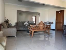 Apartamento à venda, 4 quartos, 1 suíte, 2 vagas, Canaã - Sete Lagoas/MG