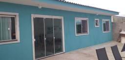 Alugo casa Guaratuba (DIÁRIA)