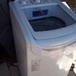 Concertos de máquina de lavar