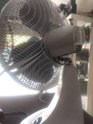 Ventilador Mallory 40