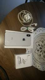 Iphone X 64 gb.