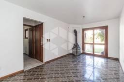 Casa para alugar com 3 dormitórios em , cod:I-029590
