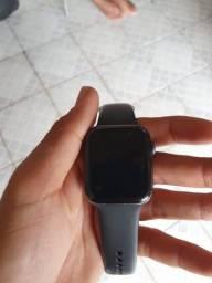 Apple Watch série 4 desbloqueado