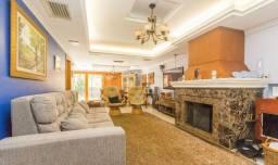 Casa de condomínio à venda com 4 dormitórios em Três figueiras, Porto alegre cod:9592