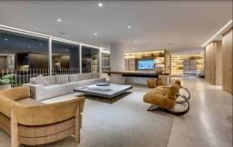 Título do anúncio: Apartamento à venda com 5 dormitórios em Setor bueno, Goiânia cod:60209206
